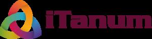 iTanum IT Internetagentur